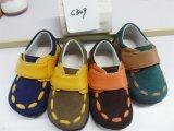 Повседневная обувь детей (C309)