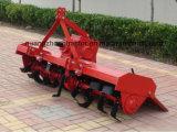De roterende Uitloper van het Stoppelveld (Reeks SGTN) voor Tractor Foton