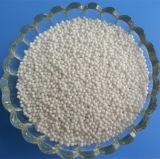 alta 95% allumina di 92% che macina le sfere di ceramica