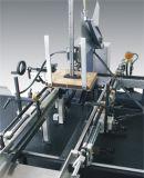 Máquina de hacer caja automática rígida