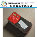 Toner / cartucho de toner preto cartucho / impressora para HP CE285 / Cc278A (HP 85A / HP 78A)