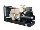 Cummins 20kw à l'ensemble se produisant diesel de l'électricité 200kw