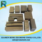 Алмазные резцы Romatools для песчаника, гранита, мрамора, известняк, керамическо, конкретный,