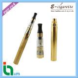 Best Selling E vaporizador EGO T CE4 Kit de iniciação de cigarros Electrónicos