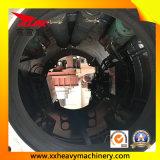 中国の機械装置を持ち上げる油圧石の管