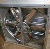 Jl Hammer Fan e Centrifugal Fan com Quality Assurance