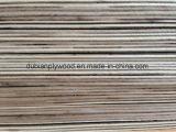 Nuevo diseño de mejor calidad de madera contrachapada comercial