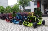 Preiswerteste Kinder des Fabrik-Preis-80cc gehen Kart Großverkauf gehen Kart