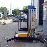 Для мобильных ПК рабочая платформа подъемника (9m)
