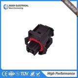 Кабель агрегата провода автомобиля разделяет разъем 936059-1 AMP водоустойчивый