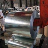 (0,13 millimetri-1,3 millimetri) Coil acciaio zincato Coperture in lamiera di acciaio Materiale