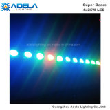 14X30W Outdoor Waterproof LED Bar Wall Washer Pixel Control Strip