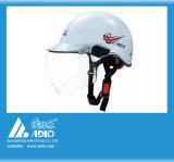 Motociclo Safety Helmet (01A)