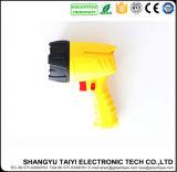 5W 소형 소형 야영 재충전용 스포트라이트 LED