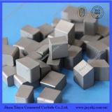2015 Insertos de argila de carboneto de tungstênio de alta qualidade