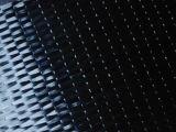 Bai Sheng fibra de carbono reforzado de tela