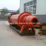 Ouro Ball Mill para Sale