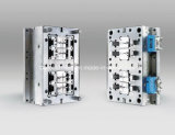 Multi Cavity Plastic Products Injection OEM Molding