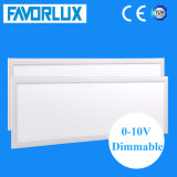 높은 Quality 600X1200 65W LED Panel Light