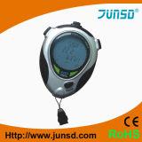 Compás de seguimiento impermeable de Digitaces (JS-706)
