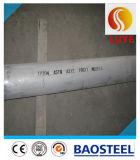 Tubo dell'acciaio del duplex del tubo dell'acciaio inossidabile S32760