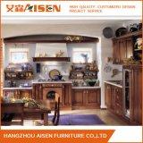 Meubles de cuisine en bois nouvelles armoires de cuisine en bois massif