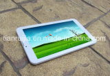 9 Inch Quad Core Tablet met WiFi Tablet Android 4.4