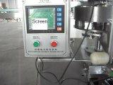 Mg-500L pasta líquida de la máquina de embalaje