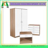 Neue Entwurfs-Hotel-Möbel