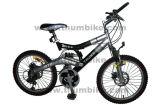 vélo TMM-20BE de 20 ' enfants