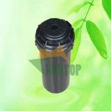 3/4インチギヤ駆動機構のポップアップスプリンクラー(HT6193)