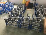 Sud63-250m4手動プラスチック管の溶接機