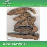 5:1 выдержки корня Figwort 100% естественное, Tlc 10:1