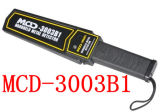 최고 Mcd 우수한 질 안전 금속 탐지기 (MCD-3003B1)