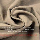 Ткань полиэфира жаккарда Spandex для юбки рубашки платья брюк