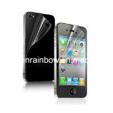 Экран телефона для iPhone 4S