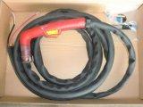 Original Ergocut Trafimet Italie Air Cool A141 chalumeau à plasma Direct pour Max 140amp Trafimet A141