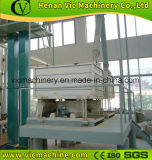1T/D-100T/D Le son de riz ligne de production d'huile