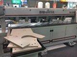 Automatische multi Funktion Sosn seitliche Bohrmaschine Sc-2400