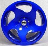 Горячий продавая Rotiform дюйм оправы 14-18 колеса сплава автомобиля