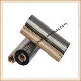 100% de resina de material de transferencia térmica aluminio / Ink Foil (110)