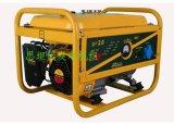 kleiner Generator-Satz des Benzin-0.65kw~6.5kw