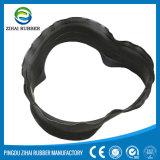 Qingdao-Fabrik-Gummireifen-Abdeckstreifen 1100/1200-20