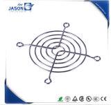 Metallfinger schützt Schutzvorrichtung des Metall(Lp2212)