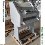 Machine à mouler Baguette à pain professionnel avec ceinture de laine 100% pure en laine importée