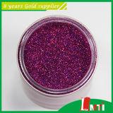 Schön und Durable Glitter Powder für Wallpaper