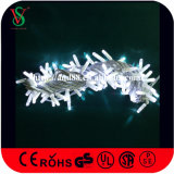 IP65 LED blu String Light per Christmas Outdoor Lights Decoration