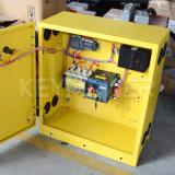 ATS 100A para o jogo de gerador Diesel