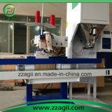 Автоматическая веся машина упаковки для деревянных лепешек
