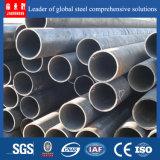 Äußeres nahtloser Stahl-Gefäß des Durchmesser-152mm